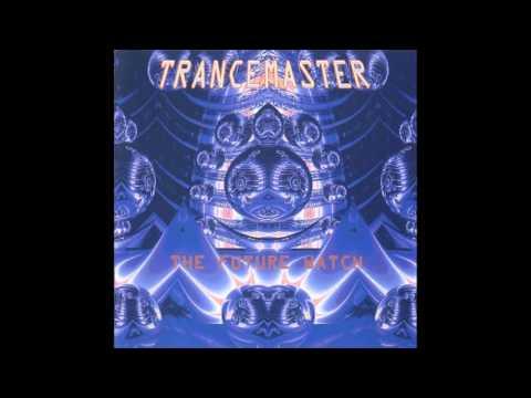 Trancemaster Vol.7 - The Future Watch