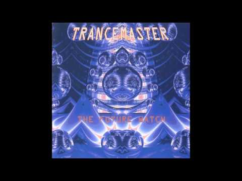 Trancemaster Vol.7 - The Future Watch