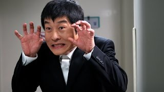 Video korean horror comedy movies with english subtitles download MP3, 3GP, MP4, WEBM, AVI, FLV April 2018