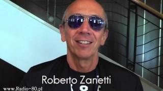 Radio-80 Roberto Zanetti
