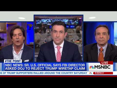 How FISA warrants work and whether they were issued to monitor the Trump campaign