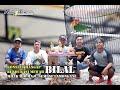 Lovebird Konslet Mangap Gacor Berdurasi Mewah Bilal Milik Rio Maju Semi Sf Lamongan  Mp3 - Mp4 Download