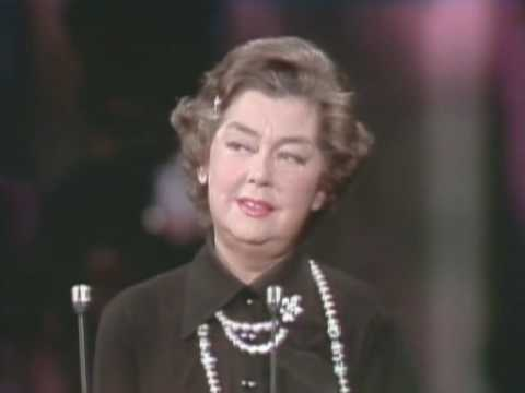 rosalind russell photos