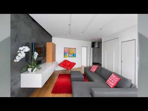 wohnzimmer-modern-einrichten