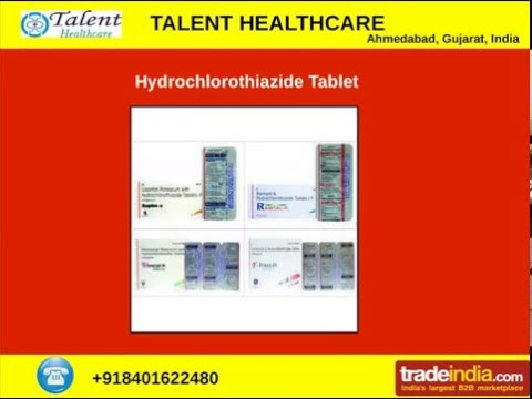 TALENT HEALTHCARE, AHMEDABAD, GUJARAT, INDIA