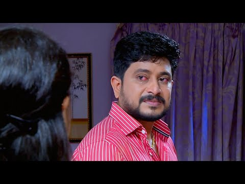 Mazhavil Manorama Bhagyajathakam Episode 38
