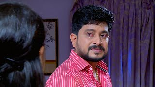 #Bhagyajathakam | Episode 38 - 13 September 2018 |  MazhavilManorama