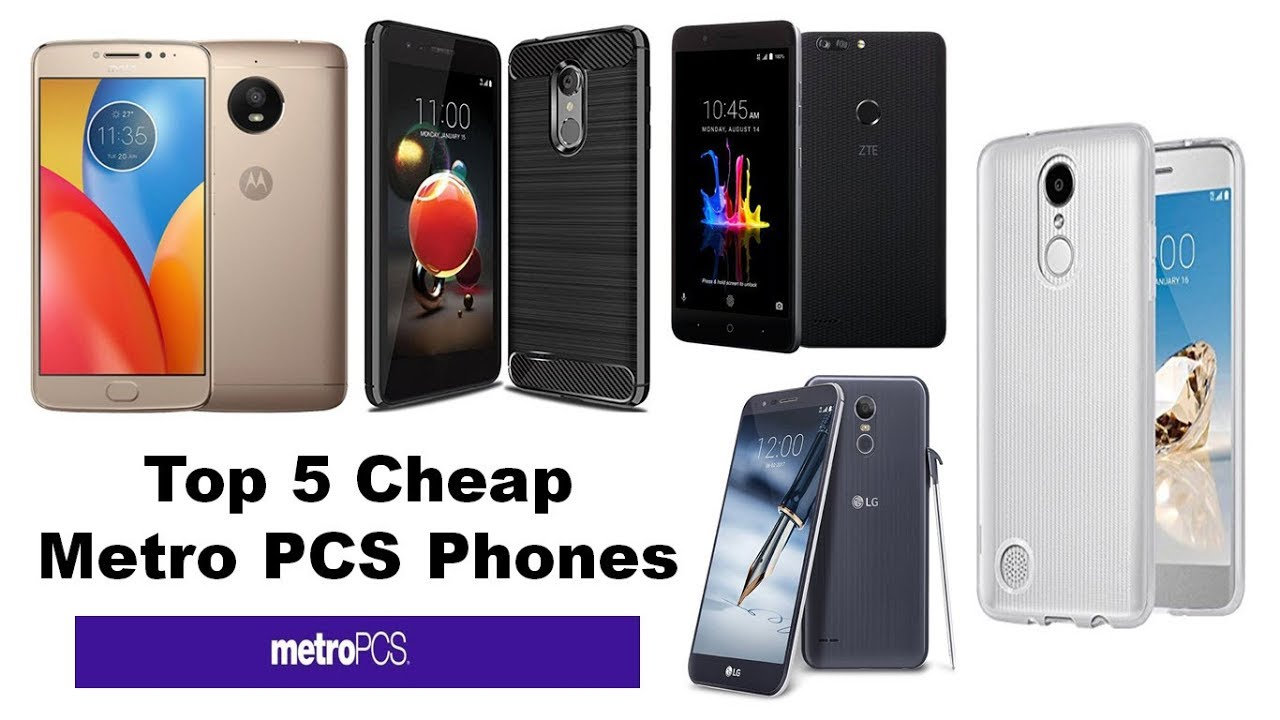 what is the biggest phone metro pcs has