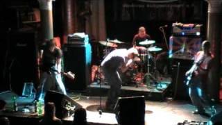 malm - schattenkind (burnout festival 2009)