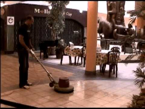 Foster Janitorial Cleaning Services