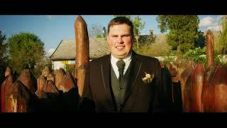 Niki és Peti Legjobb pillanatok | esküvői videó clip