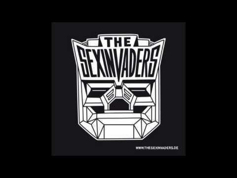 Kavinsky  Nightcall The Sexinvaders Remix