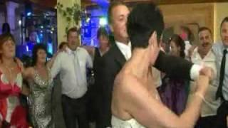 Zespół na wesele - CYGANECZKA ZOSIA !!! - Wielkie taneczne szaleństwo - THE BEAT BROTHERS
