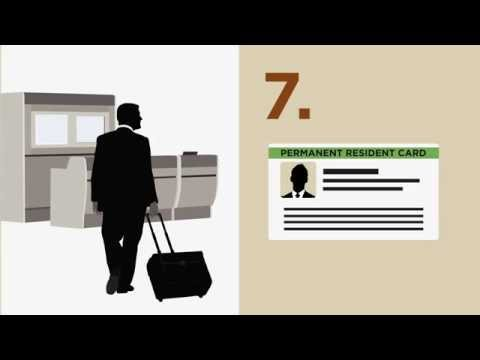 Bulgarian Investor Program Application Process