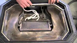 Dodge-Charger-cabin-air-filter Air Filter Replacement Dodge Charger 2006 2014