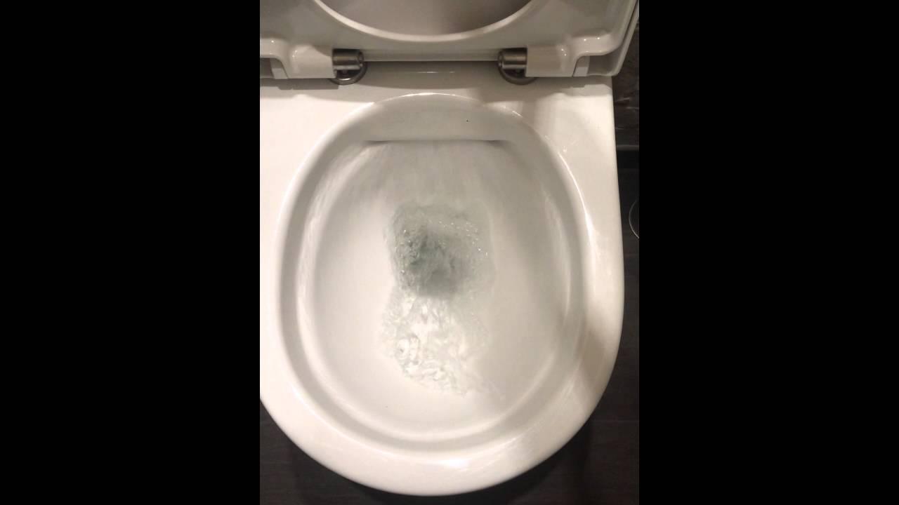 Toilet Zonder Spoelrand : Toilet zonder spoelrand ervaringen opmerkelijke ouderenhart be