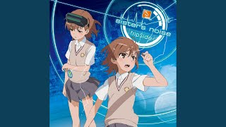 fripSide - sister's noise
