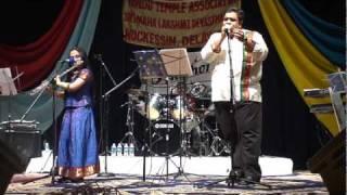 Video Chinna Kannan Azhaikiraan download MP3, 3GP, MP4, WEBM, AVI, FLV Agustus 2018