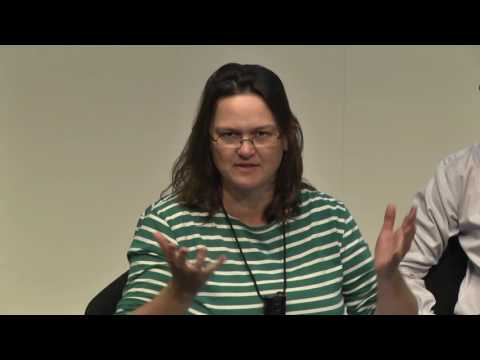 BES/CCI Symposium: Making a Difference in Conservation - Future Directions