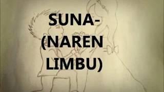 Suna - Naren Limbu (Lyrics Video)