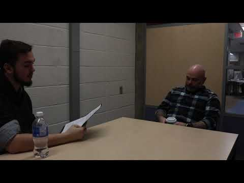 Canada's Afghan War: Interviews by Scott Burns