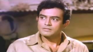 Mehmood fools his sister | Man Mandir | Comedy Scene 4/20