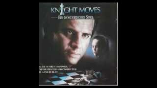 [3.14 MB] I put a spell on you - Carol Kenyon - Knight Moves Score (1992)