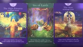 SCORPIO - May 2016 LOVE OPENS UP GREAT POSSIBILITIES