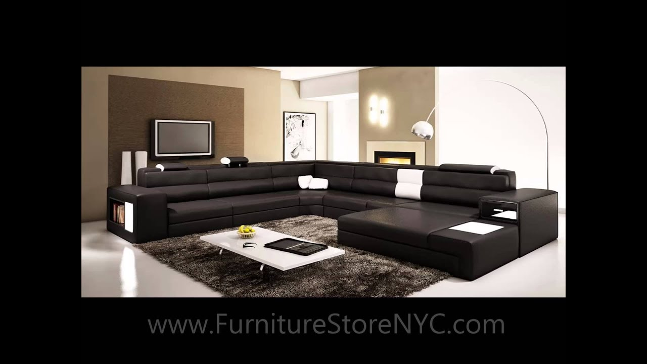 Discount Furniture Store In New York City