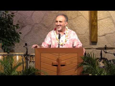 Bible Prophecy Update – January 20th, 2019