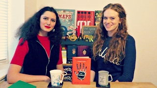 The Good Book Club | The Power By Naomi Alderman