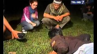 Video Dua Dunia Eps  Rabu, 10 Juni 2015 • Rahasia Kampung Yang Hilang Full Tayang Ulang download MP3, 3GP, MP4, WEBM, AVI, FLV Agustus 2018