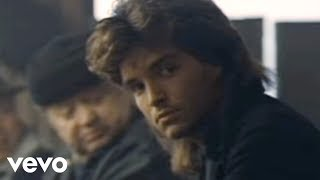 Richard Marx - Endless Summer Nights (Official Video)