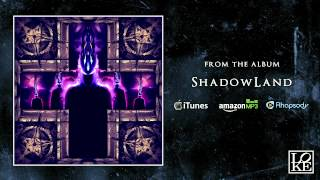 Lo Key - ShadowLand - The Devil Tree