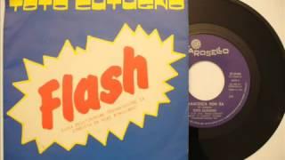 Скачать Toto Cutugno Flash 1980