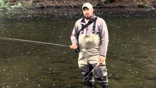 gear review temple fork outfitters bvk 8 3 wt 10 3 wt conversion rod fly fishing insider