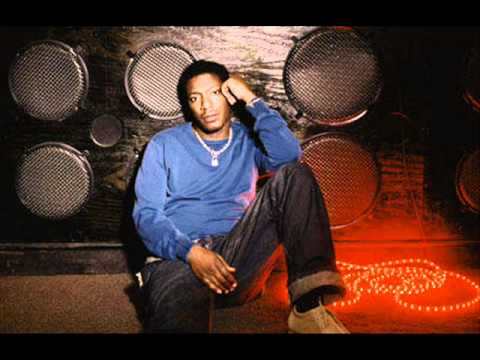 Roots Manuva - Dreamy Days (remix)