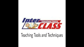 Teaching Tools and Techniques
