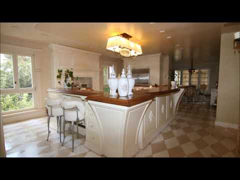 Luxury Villa For Sale In Kfar Shmaryahu Properties In Israel Real Estate Agency