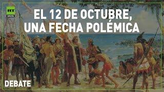La Fiesta Nacional de España, ¿celebración cultural o exaltación de la conquista?