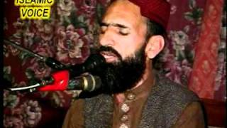 Video Safi Ullah Butt Naat Allah Allah Allah download MP3, 3GP, MP4, WEBM, AVI, FLV Juni 2018