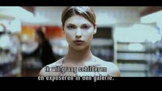 Cashback - Trailer
