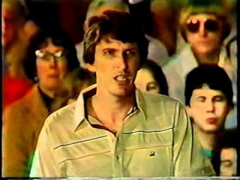 1983 Greater Hartford Open