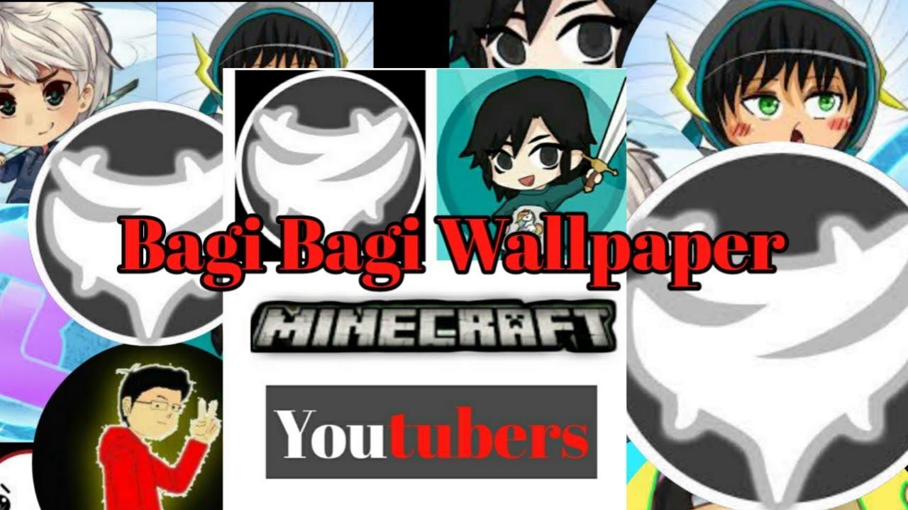 Simple Wallpaper Minecraft Ipod Touch - maxresdefault  Photograph_105156.jpg