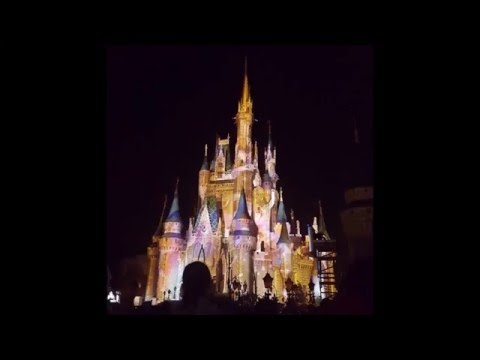 Rockin Christmas Music Trans Siberian Orchestra Playlist With Disney Holiday Scenery
