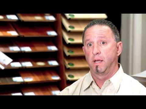 San Jose Hardwood Floors - Hardwood Floor Sales, Installation & Refinishing