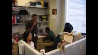 Обложка ACDC Lab Video 2007