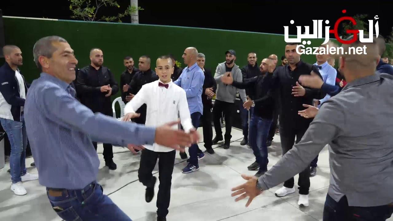 عصام عمر صهيب عمر حفلة معاد دبور