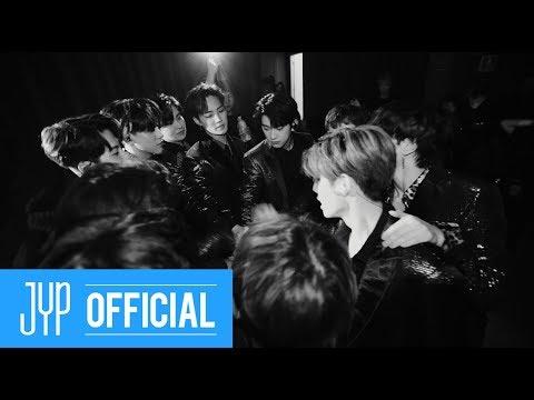 Epilogue Film: GOT7 2018 WORLD TOUR 'EYES ON YOU'