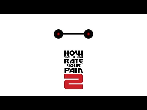 [YTP] How Would You Rate Your Pain 2